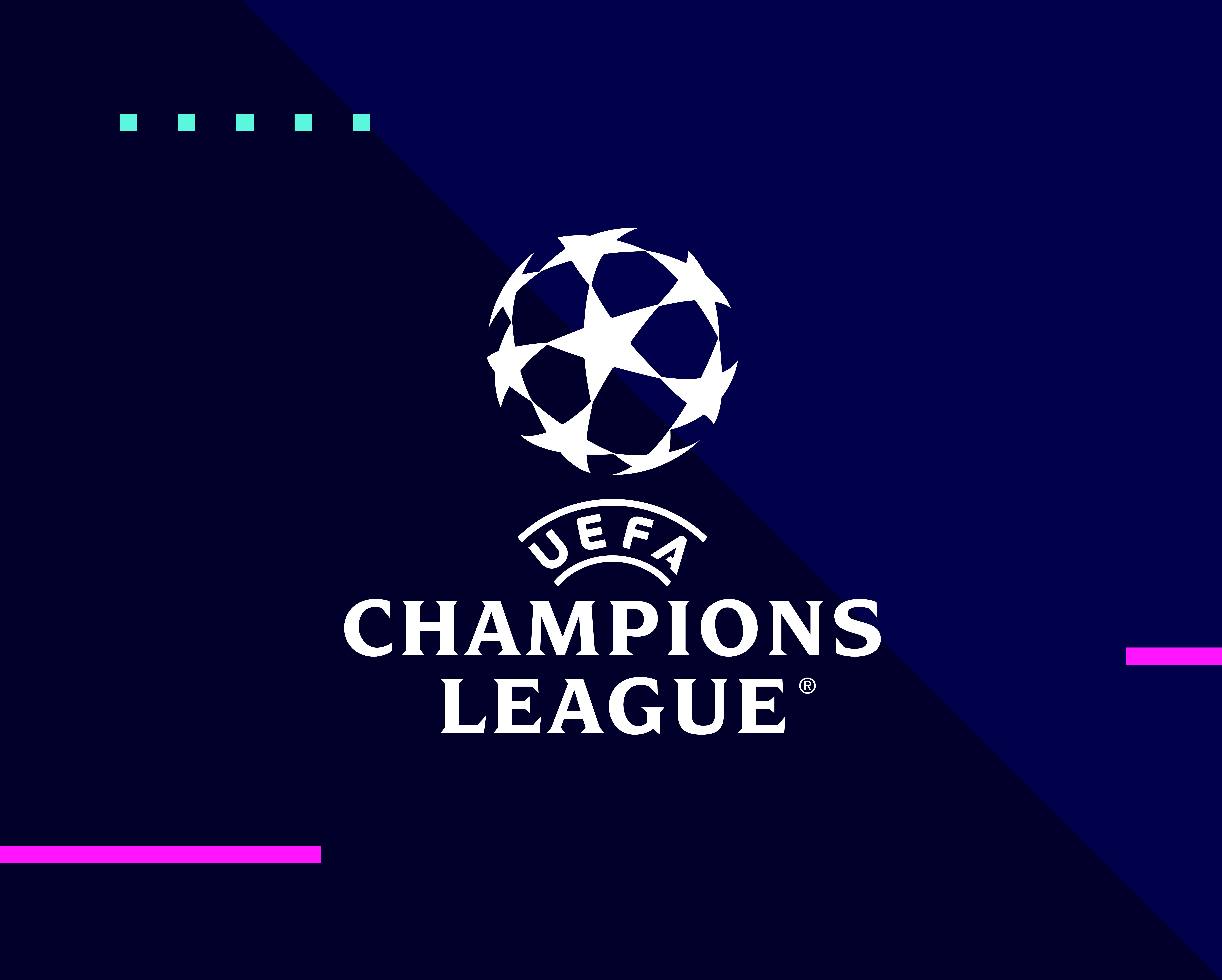 UEFA TVならCL(チャンピオンズリーグ)がライブ配信で見れる